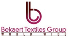 Bekaert Textiles Group